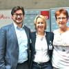 Landesparteitag in Schweinfurt 3