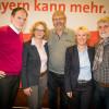 SPD_Neujahrsempfang 18-39