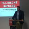 Politische_Impulse_Rechtspopulismus_2