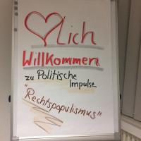 Politische_Impulse_Rechtspopulismus_1