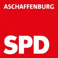 Logo SPD Aschaffenburg