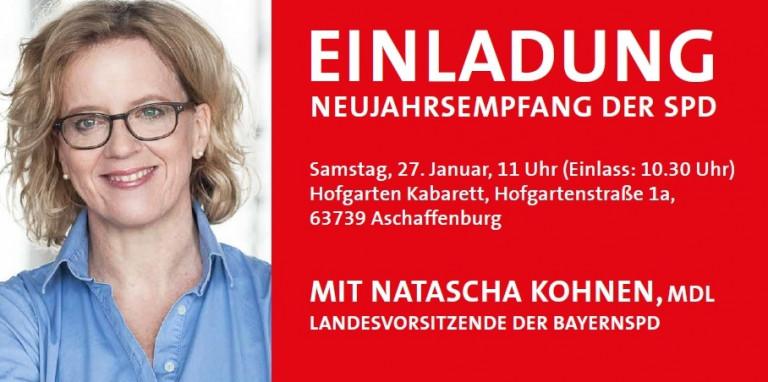 Einladungskarte_Neujahrsempfang_SPD-AB