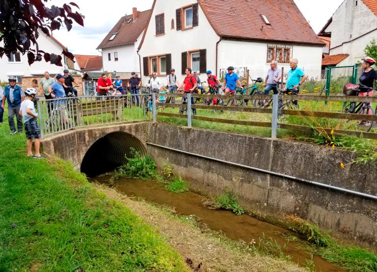 210803_Hochwasserschutz Bachgau